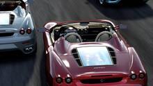 Imagen Test Drive: Ferrari Racing Legends