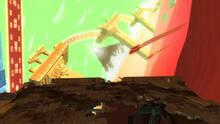 Imagen PlayStation All-Stars Battle Royale