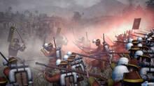 Imagen Total War Shogun 2: La caída de los Samurái