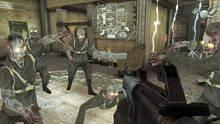 Pantalla Call of Duty: Black Ops Zombies