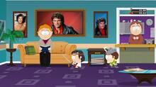 Pantalla South Park: La Vara de la Verdad