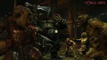 Imagen Of Orcs and Men