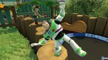 Pantalla Kinect Rush: A Disney Pixar Adventure