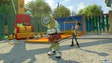 Imagen Kinect Rush: A Disney Pixar Adventure