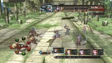 Imagen Agarest: Generations of War 2 PSN