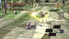 Pantalla Agarest: Generations of War 2 PSN