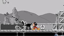 Imagen Mickey's Wild Adventure PSN