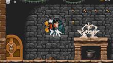 Pantalla Mickey's Wild Adventure PSN