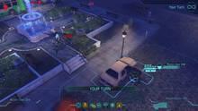 Imagen XCOM: Enemy Unknown