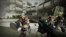 Imagen Killzone HD PSN