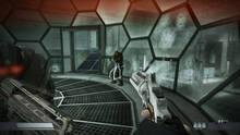 Pantalla Killzone HD PSN