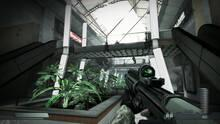 Killzone HD PSN