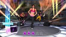 Imagen Zumba Fitness Rush