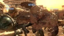 Imagen Resident Evil 6