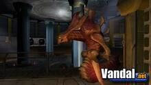 Imagen Starcraft: Ghost