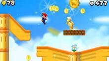 Imagen New Super Mario Bros. 2