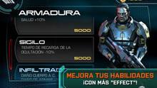 Imagen Mass Effect: Infiltrator