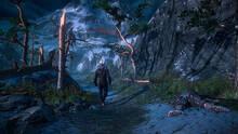 Imagen The Witcher 3: Wild Hunt