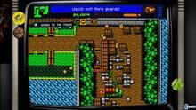 Imagen Retro City Rampage DX