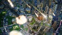 Imagen SimCity