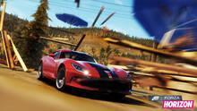 Pantalla Forza Horizon