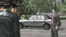 Pantalla Deadly Premonition: The Director's Cut