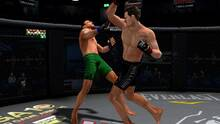 Imagen Bellator: MMA Onslaught PSN