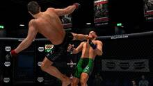 Bellator: MMA Onslaught PSN