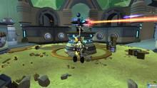 Imagen The Ratchet & Clank Trilogy