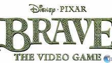 Pantalla Brave: El Videojuego