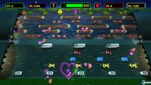 Imagen Frogger: Hyper Arcade Edition XBLA