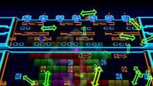 Pantalla Frogger: Hyper Arcade Edition XBLA