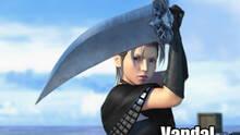Imagen Final Fantasy X-2