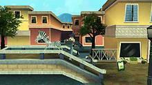 Madagascar 3: El videojuego