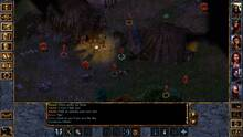 Pantalla Baldur's Gate: Enhanced Edition