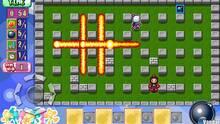 Pantalla One Hundred Person Battle Bomberman