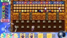 One Hundred Person Battle Bomberman
