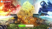Imagen Treasures of Montezuma Blitz PSN