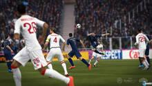 Imagen UEFA Euro 2012