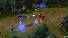 Imagen Prime World: Defenders