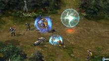 Pantalla Prime World: Defenders