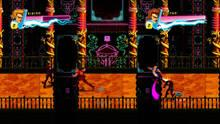 Double Dragon: Neon PSN