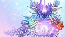Pantalla Hyperdimension Neptunia Victory