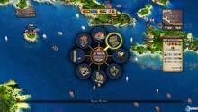 Imagen Port Royale 3: Pirates & Merchants
