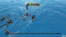 Pantalla Port Royale 3: Pirates & Merchants