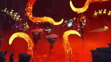 Pantalla Rayman Legends