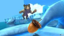 Ice Age 4: La formación de los continentes – Juegos en el Ártico