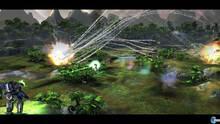 Imagen MechWarrior Tactics