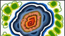 Imagen Inchworm Animation DSiW