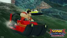 Imagen Sonic & All-Stars Racing Transformed